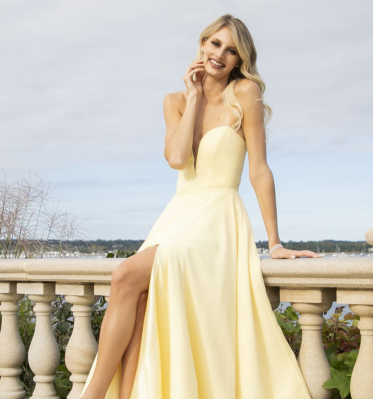 6d2964a4f55d All The Rage | Prom and Formal Dresses in Virginia Beach & Chesapeake